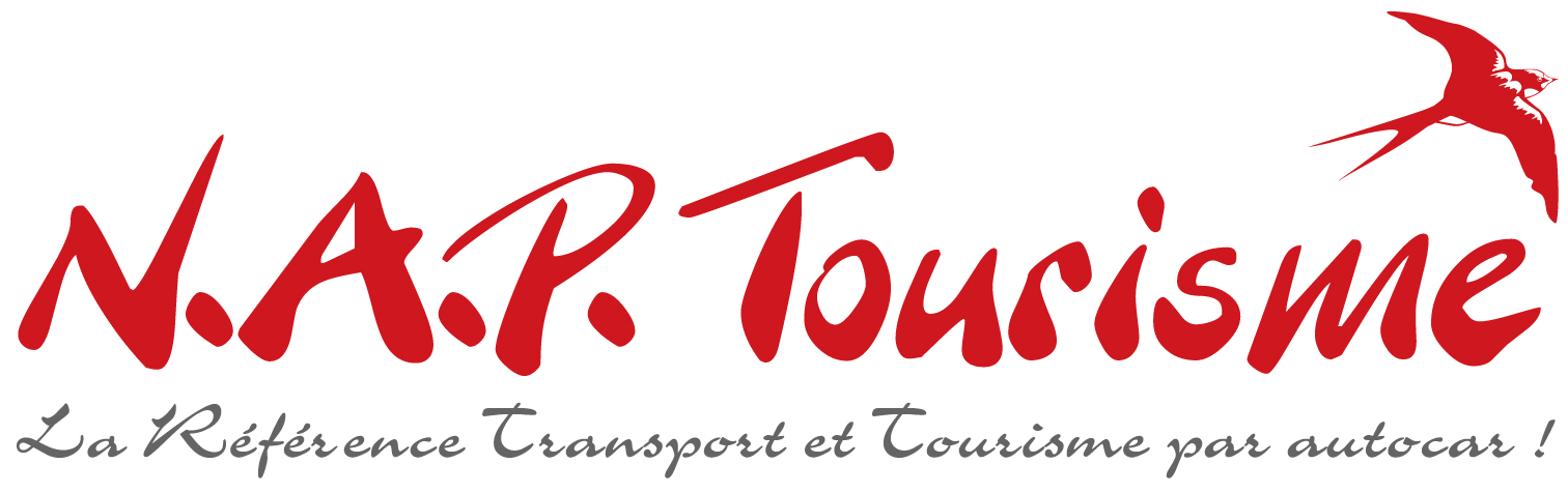 NAP TOURISME