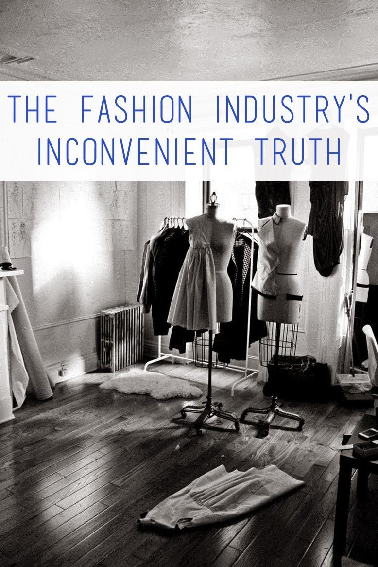 fashion blog, ethical fashion, bangladesh factory collapse, fashion secrets, fashion industry secrets, fashion revolution, ethical fashion blog
