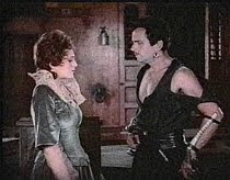 The Black Pirate (1926)