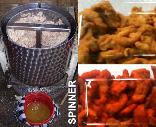 Resep Masakan Keripik Jamur Tiram 2 | Resep Cara Membuat