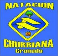 CN Churriana