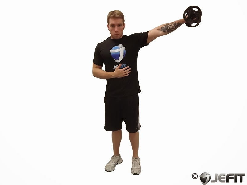 Reverse Grip Curls Holding Bar pull bar up to chest