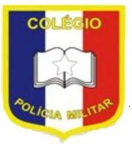 CLUBE DOS OFICIAS PRESTIGIA INAUGURAÇÃO NO CMPM II
