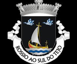 NOSSA FREGUESIA