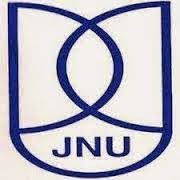 JNU Recruitment 2015