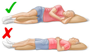 Bedtime Remedies To Stop Snoring