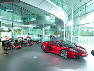 Neiman+Marcus+McLaren+MP4-12C+Spider.jpg