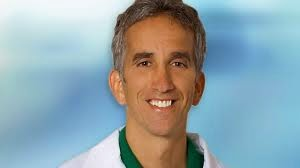 Dr. David Brownstein