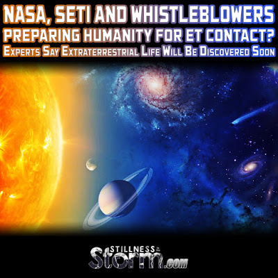 NASA%252C%2BSETI%2Band%2BWhistleblowers%2BPreparing%2BHumanity%2BFor%2BET%2BContact%253F%2BExperts%2BSay%2BExtraterrestrial%2BLife%2BWill%2BBe%2BDiscovered%2BSoon.jpg