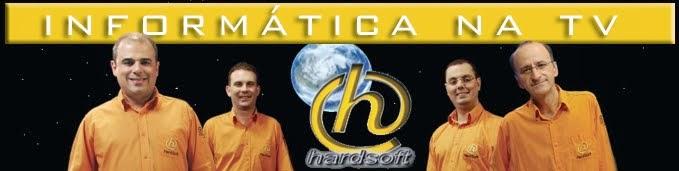 HardSoft