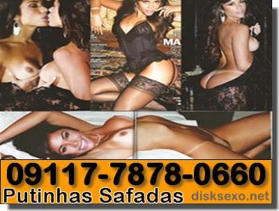 Baixar Playboy Maria bbb11