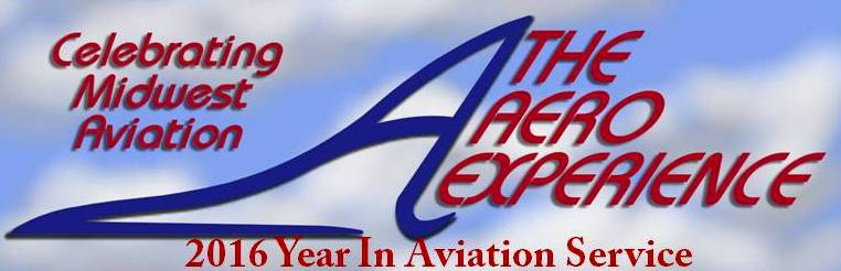 2016 Year In Aviation Service
