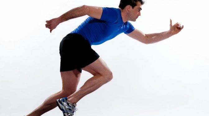 la actividad física mejora la convivencia en las aulas
