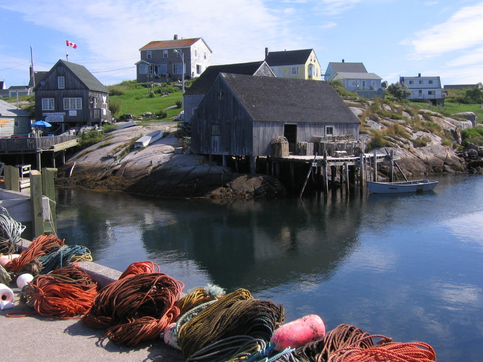 http://3.bp.blogspot.com/-dQ33vuf-Jcw/Td5dzujiHhI/AAAAAAAABQQ/c0LZgMyyqxI/s1600/Nova+Scotia.jpg