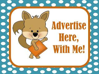 http://www.fernsmithsclassroomideas.com/p/advertise.html
