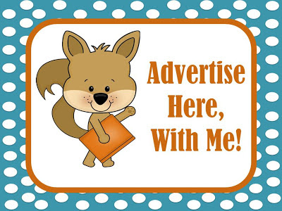 Advertise On Fern Smith's Classroom Ideas!