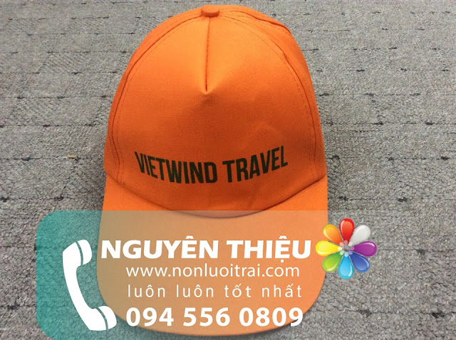 non-ket-0945560809