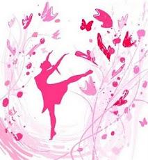 Dançar é...