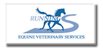 Running S Equine Veterinary Services