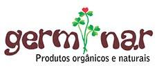 Livre de ingredientes extraídos e testados em animais