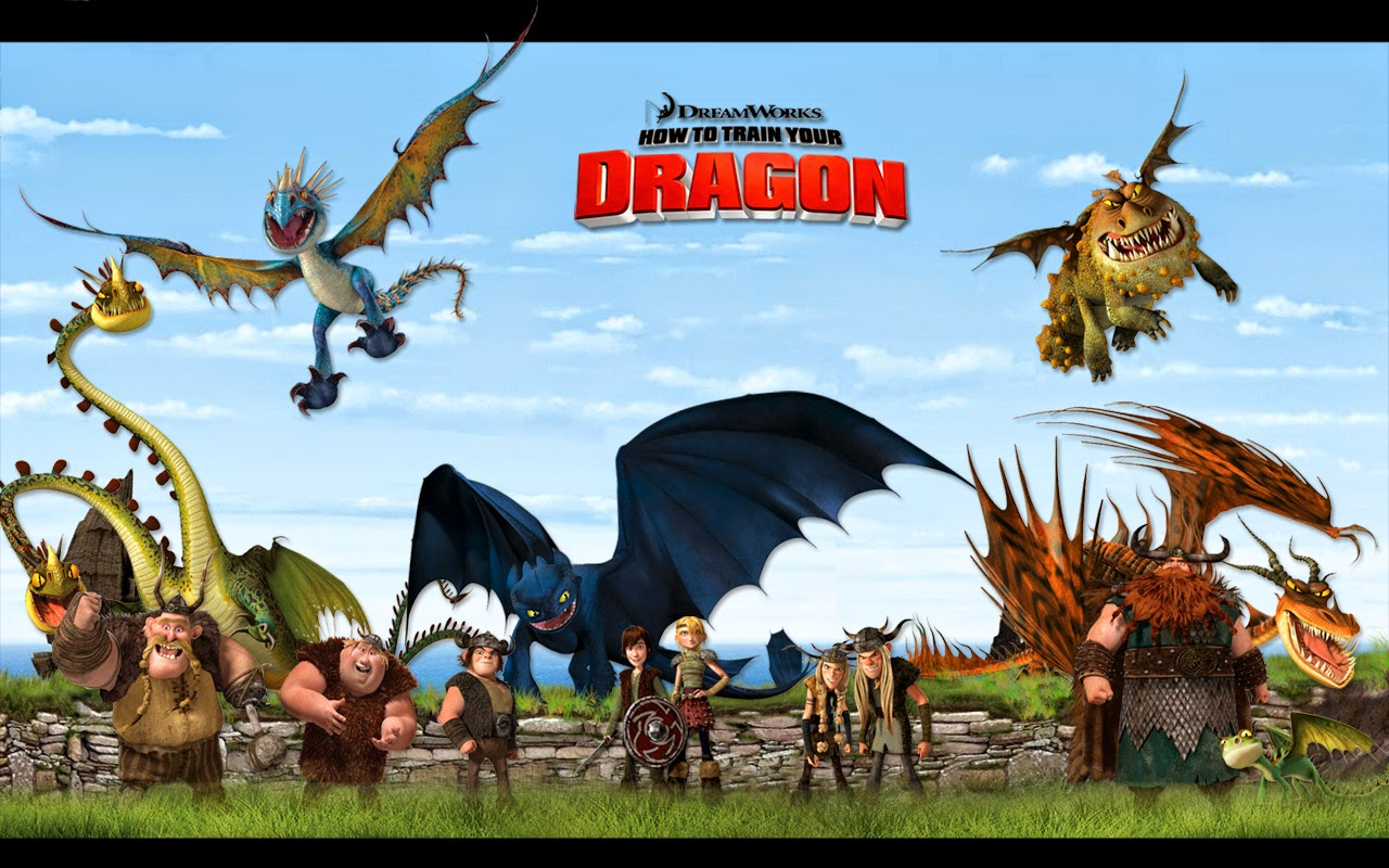 How to train your dragon hindi dubbed mobile movies download planet part 1 ccuart Images