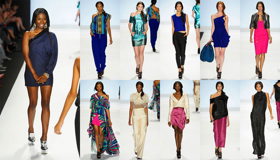 Project runway season 9 finale the new era please welcome your