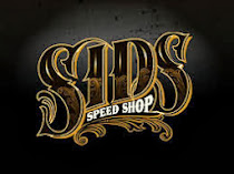 sids speed shop