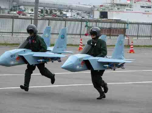 [Immagine: iranian-air-force.jpg]