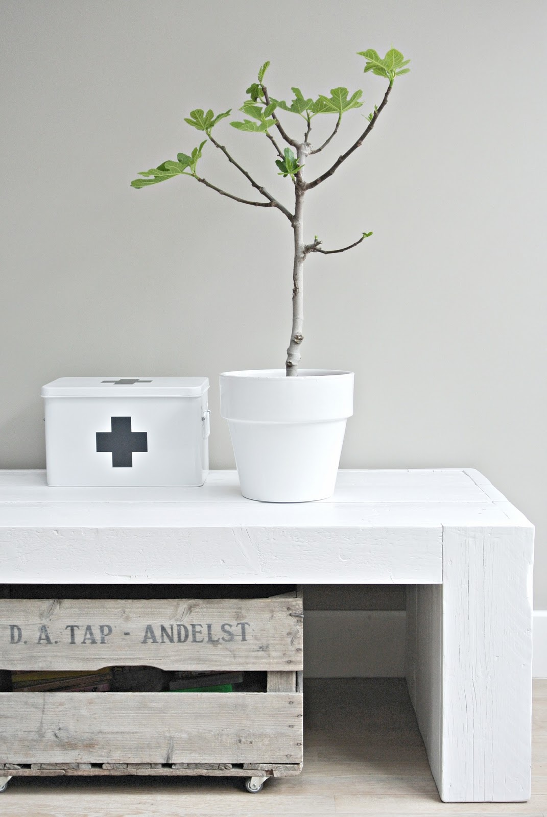 Kast woonkamer zwart : Lekker Fris Nieuw in de shop Stoer tv meubel