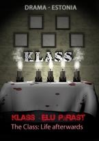 Klass-Elu Parast Temporada 1