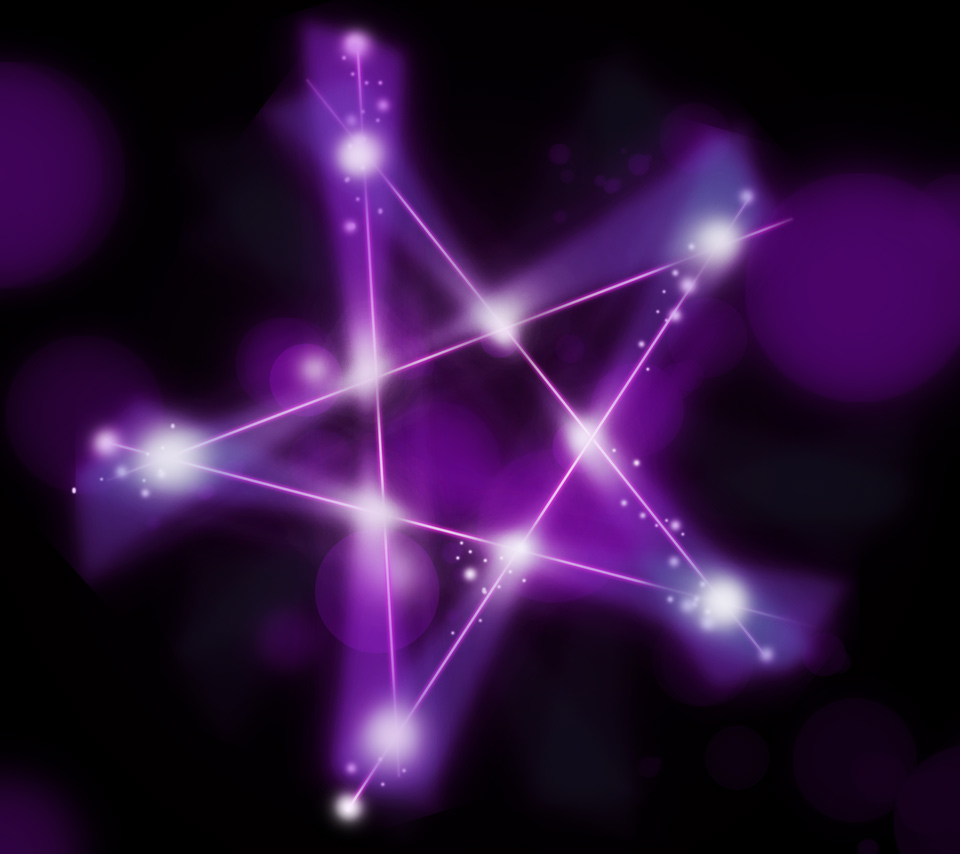 gallery for cool black and purple backgrounds
