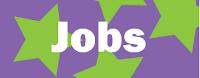 Bath Business Web, Multitasking, focus, refocus, task, tasks, routine