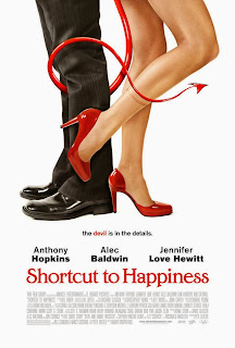 Watch Shortcut to Happiness (The Devil and Daniel Webster) (2003) movie free online