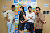 Dhanalaxmi Talupu Tadithe team at Radio city-thumbnail-4