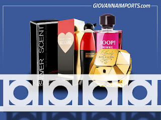 perfumes-em-santos