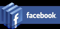 Estamos também no Facebook.