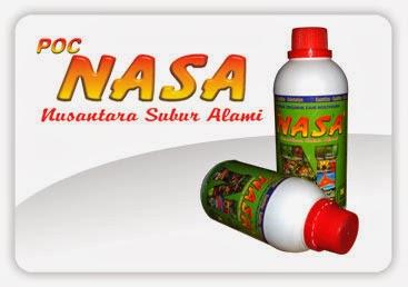 POC NASA