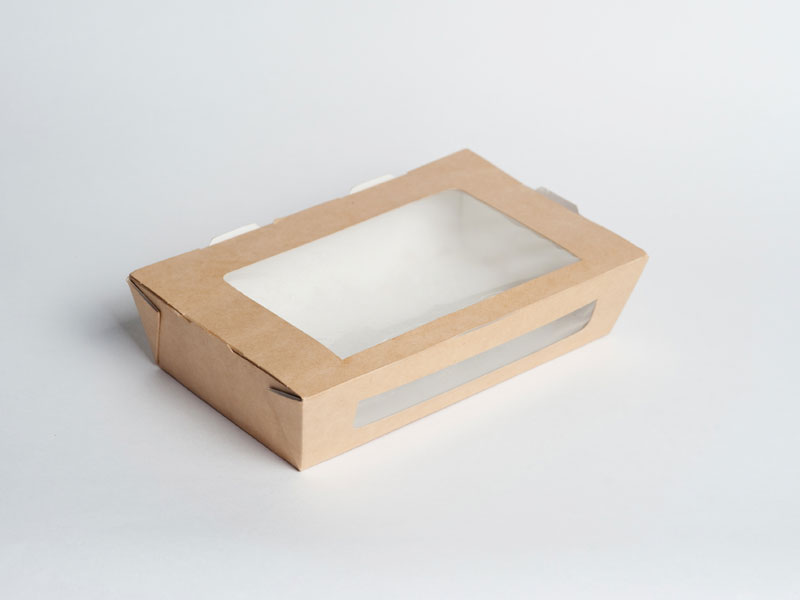 Стакан бумажный для кофе чая производство ЭкоКапс купить