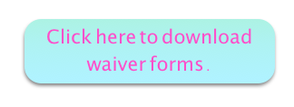 Click here to download waivers forms