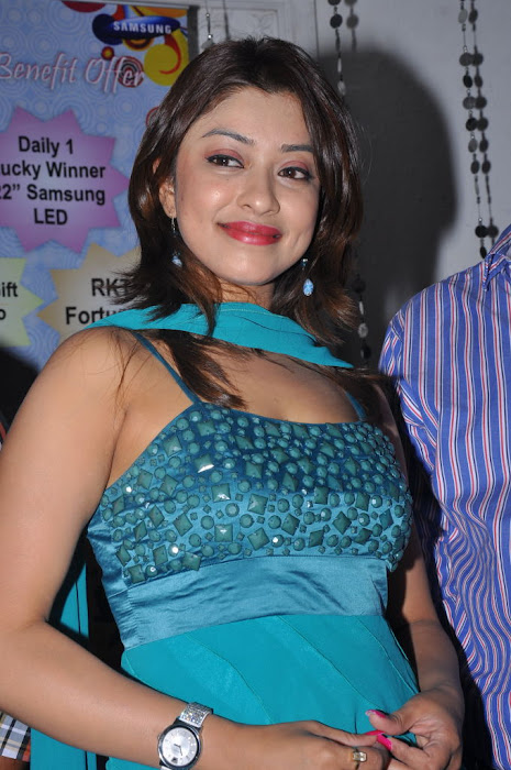 payal gosh , payal gosh new actress pics