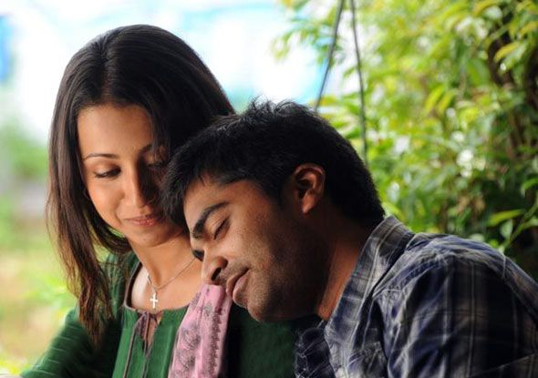 Vinnaithandi Varuvaya 39 Sequel Story