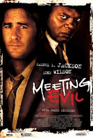Meeting Evil (2011) online y gratis
