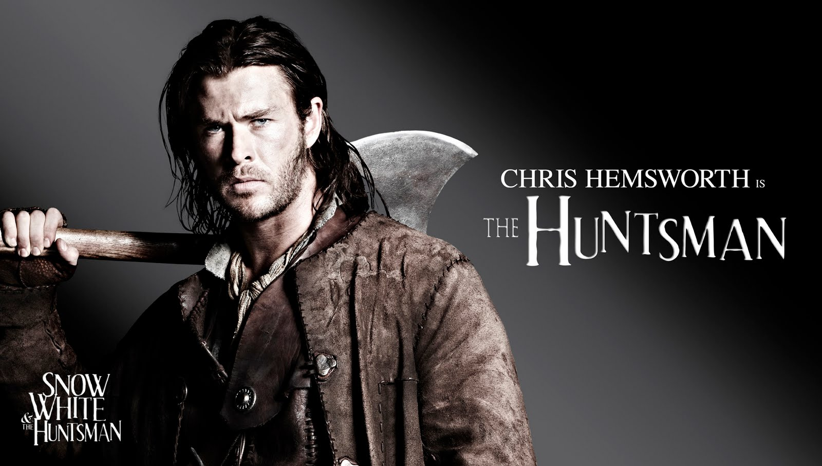 http://3.bp.blogspot.com/-dQHx1g23_4I/Tiuy2Sbww8I/AAAAAAAAAAo/0WbzbfQZsFg/s1600/Chris-Hemsworth-Snow-White-and-the-Huntsman.jpg