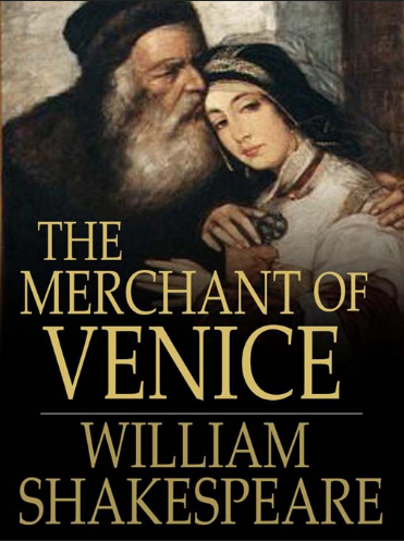 the merchant of coursework The merchant of venice, act iv, scene i [the quality of mercy is not strained] - the quality of mercy is not strained.