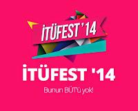 Tarkan at the ITU fest 2014