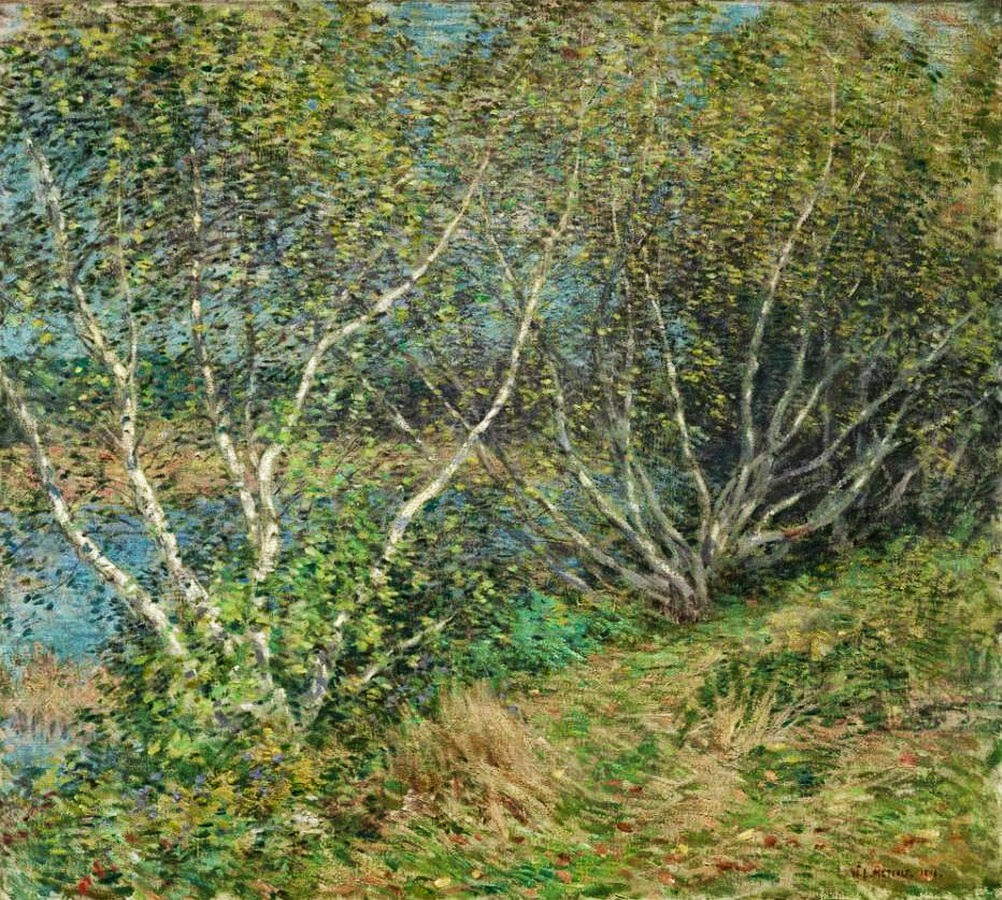 cuadros-paisajes-impresionistas-naturales