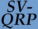 sv-qrp