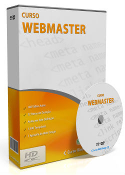 Download   Curso Webmaster