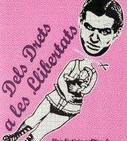 DELS DRETS A LES LLIBERTATS