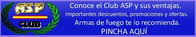 Club ASP